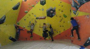 escalade_grimpe