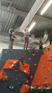 escalade_saut